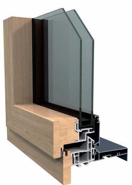 menuiseries bois alu fermetures isolation 25. Black Bedroom Furniture Sets. Home Design Ideas