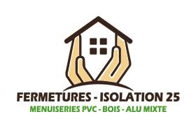 Fermetures Isolation 25
